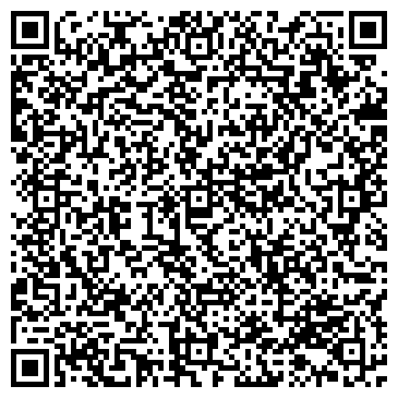 QR-код с контактной информацией организации Промавто, ООО