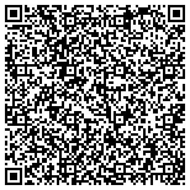 QR-код с контактной информацией организации СК Формула, ООО (SC Formula)