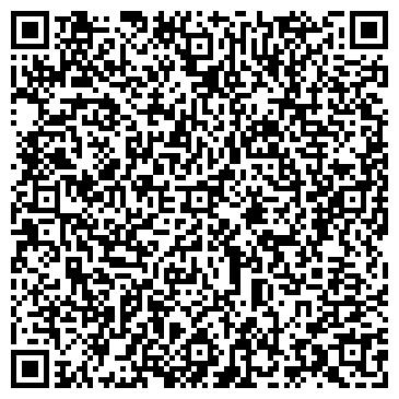 QR-код с контактной информацией организации Карнаух Н.Г., СПД