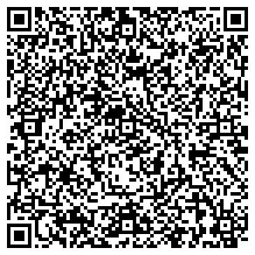 QR-код с контактной информацией организации Северин, ЧП