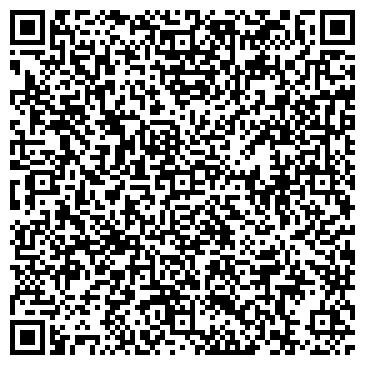 QR-код с контактной информацией организации Безкровный Ю.В., СПД
