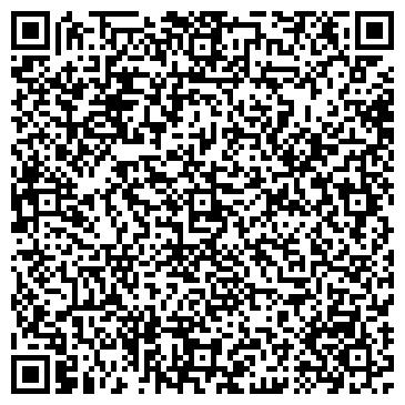 QR-код с контактной информацией организации Билоусько, ЧП