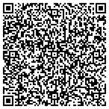 QR-код с контактной информацией организации Малявина, ИП