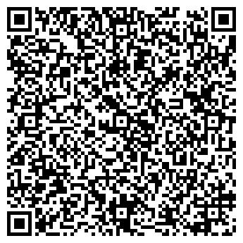 QR-код с контактной информацией организации Пионер МК, ООО
