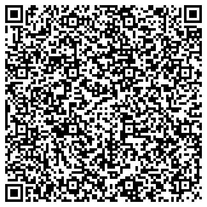 QR-код с контактной информацией организации VIP Car City (ВиАйПи Кар Сити), ТОО