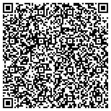 QR-код с контактной информацией организации СК Нефтепродукт, ТОО
