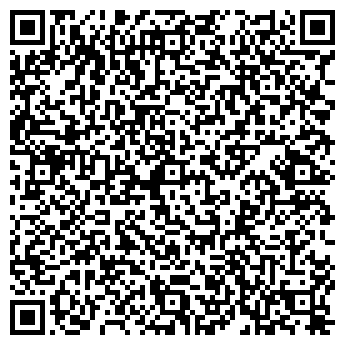 QR-код с контактной информацией организации Formula 7, ЧП