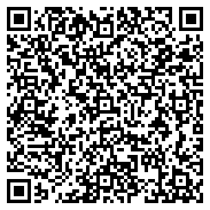 QR-код с контактной информацией организации Касс Ком Плюс, ТОО