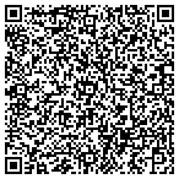 QR-код с контактной информацией организации PROsto Servise (ПРОсто Сервайс), ИП