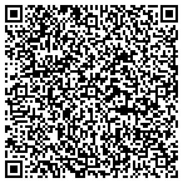 QR-код с контактной информацией организации БК Автотранс, ТОО