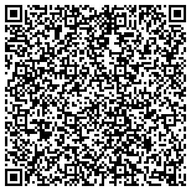QR-код с контактной информацией организации Авто-Spa (Авто-Спа), ИП