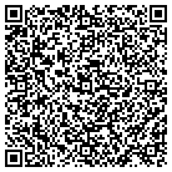 QR-код с контактной информацией организации Protech Monte Carlo, ТОО