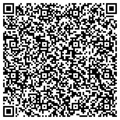 QR-код с контактной информацией организации Бурдинская Н.С., ИП (Ok.trans)