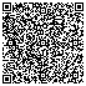 QR-код с контактной информацией организации Auto KZ (Авто КЗ), ТОО