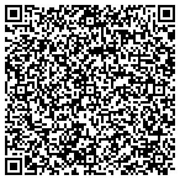 QR-код с контактной информацией организации Бурдинский, ИП