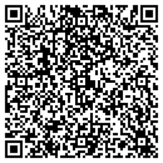 QR-код с контактной информацией организации Егемендi, ИП