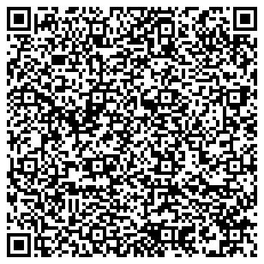 QR-код с контактной информацией организации Абс логистикс (Abs logistics), ТОО