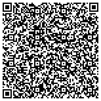 QR-код с контактной информацией организации ACTL Казахстан, ТОО