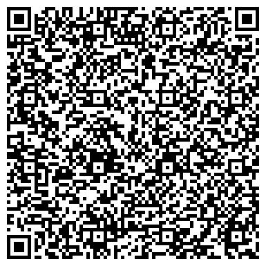QR-код с контактной информацией организации Globalink Logistics Group(Глобалинк Логистикс Груп), ТОО