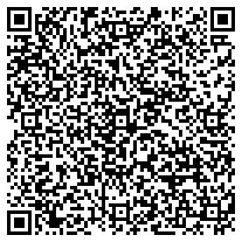 QR-код с контактной информацией организации ТЛ Ника Алматы, ТОО