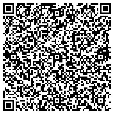 QR-код с контактной информацией организации Сункар ССК, ТОО