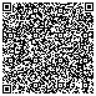 QR-код с контактной информацией организации Зона Логистики, ООО