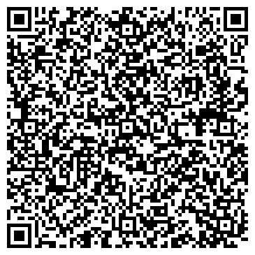 QR-код с контактной информацией организации ВояжТрансСервис, ООО