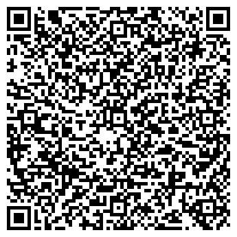 QR-код с контактной информацией организации БелЕвроЛогистик ЧЭУП