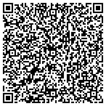 QR-код с контактной информацией организации Соловей В. Ф., ИП