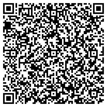 QR-код с контактной информацией организации Гринкар, ООО