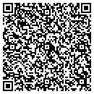 QR-код с контактной информацией организации ПремиумГрупп, ООО