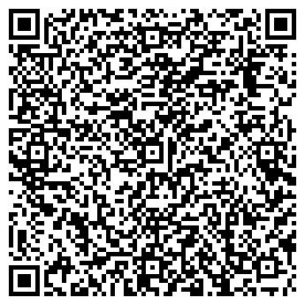 QR-код с контактной информацией организации Импром Трейд, ООО