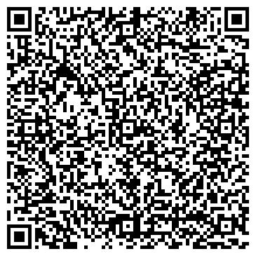 QR-код с контактной информацией организации ИП Грузоперевозки по Минску