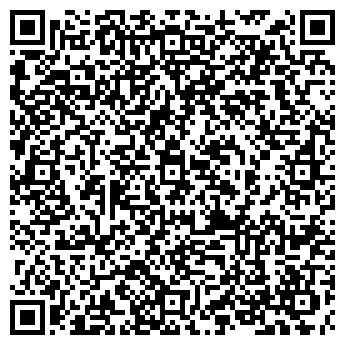 QR-код с контактной информацией организации Костевич О. К., ИП