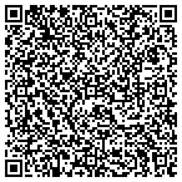QR-код с контактной информацией организации Заневский С. В., ИП