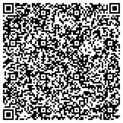 QR-код с контактной информацией организации Белоруснефть-Витебскоблнефтепродукт, РУП филиал Оршанский