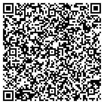 QR-код с контактной информацией организации Трансбалт, ЗАО СП