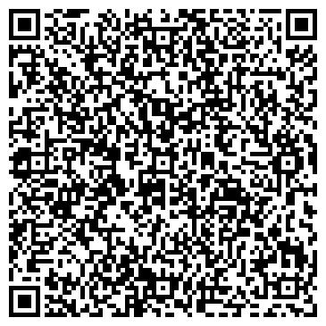 QR-код с контактной информацией организации Гродноагроспецавтотранс