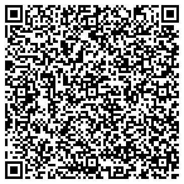 QR-код с контактной информацией организации Минскторгавтотранс, ОАО