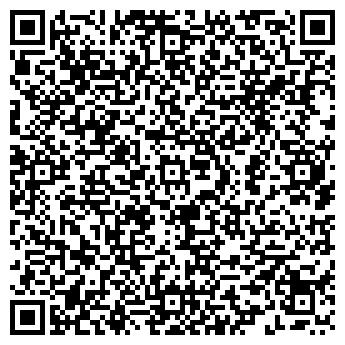 QR-код с контактной информацией организации Свиксо, ООО
