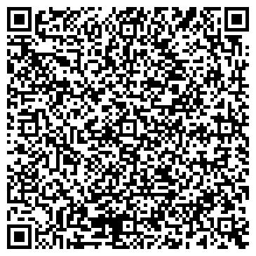 QR-код с контактной информацией организации Берникович С., ИП
