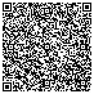 QR-код с контактной информацией организации Реалавто, ТЧУП