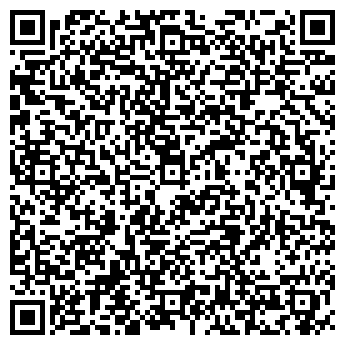 QR-код с контактной информацией организации Белтрансвейс, СООО