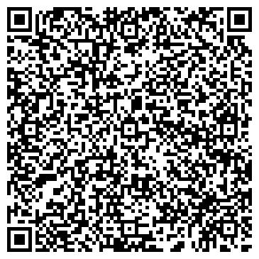 QR-код с контактной информацией организации Нар Ойл, ТОО