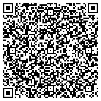 QR-код с контактной информацией организации Голден Лэнд, ООО