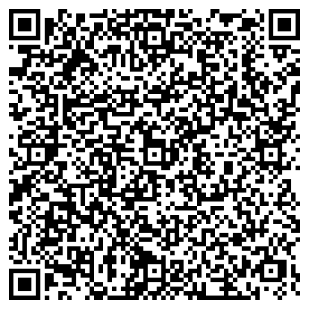 QR-код с контактной информацией организации ДМК-Транс, ТЭЧУП