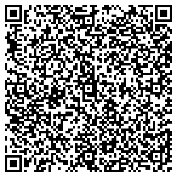 QR-код с контактной информацией организации Виктранс, ООО