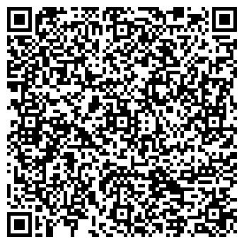 QR-код с контактной информацией организации Диалстрой, ООО