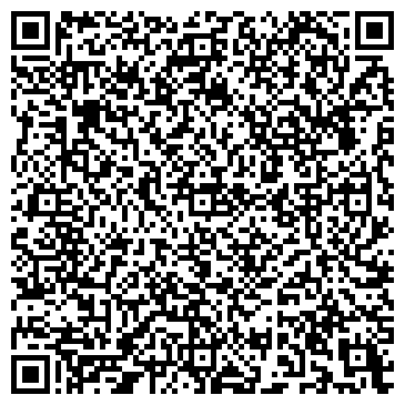 QR-код с контактной информацией организации Интранс-Сервис, ООО