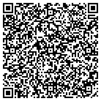 QR-код с контактной информацией организации Битран, ООО